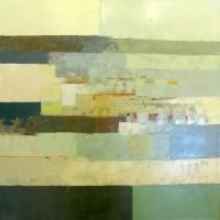 Kathleen Weich - Southern Light