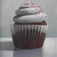 Greg Nordoff - Cupcake Pink Sprinkles