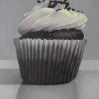Greg Nordoff - Cupcake Chocolate Sprinkles