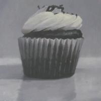 Greg Nordoff - Chocolate Sprinkles
