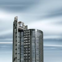 David Trautrimas - Electric Razor Cooperative