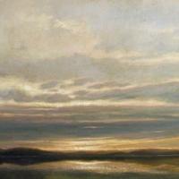 Elzbieta Krawecka - Passage