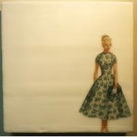 Beverly Owens - Blu Rose