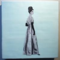 Beverly Owens - Elegance