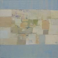 Kathleen Weich - White Light