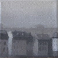 Greg Nordoff - Parisian Street