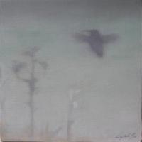 Greg Nordoff - Hummingbird III
