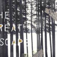 Talia Shipman - The Great Escape