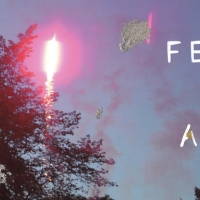 Talia Shipman - Feel it All