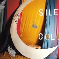 Talia Shipman - Silence is Golden