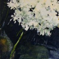 Hilda Oomen - Trail Flowers
