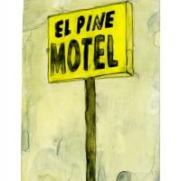 Tara Cooper - Hotel Elpine