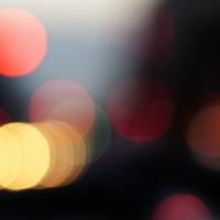 Angela Cameron - City Lights 10