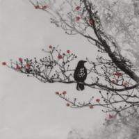 Arleigh Wood - A Solitary Dream