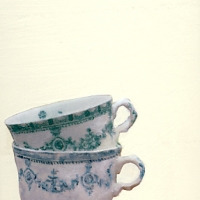 Erin Vincent - 2 Cups