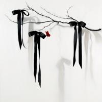 Dorion Scott - Untitled II