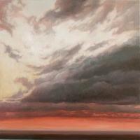 Elzbieta Krawecka - Fall Breeze