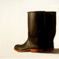Dorion Scott - Boot 3