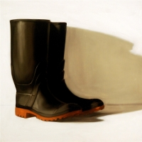 Dorion Scott - Boot 4