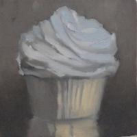Greg Nordoff - Little Cupcake 1