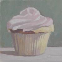Greg Nordoff - Little Cupcake 2