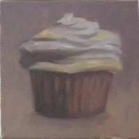 Greg Nordoff - Little CupCake