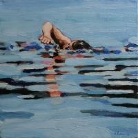Elizabeth Lennie - Summer 19