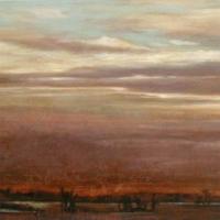 Elzbieta Krawecka - Assertive Passage