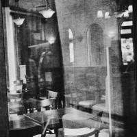 Babar Khan - Cafe
