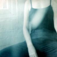 Virginia Macdonald - Torso