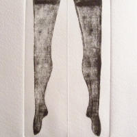 Lori Doody - Bas Couture