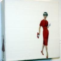 Beverly Owens - Saks