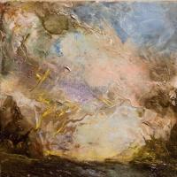 David Lee - Storm