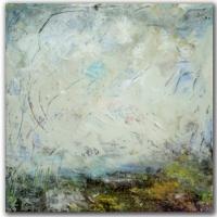 David Lee - Mist