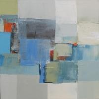 Kathleen Weich - Autumn II