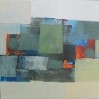 Kathleen Weich - Autumn III