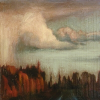 Elzbieta Krawecka - Opal