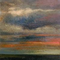 Elzbieta Krawecka - Coral