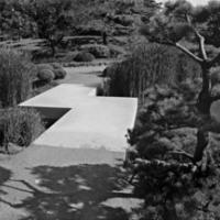 Paul Till - Chicago Botanical Gardens