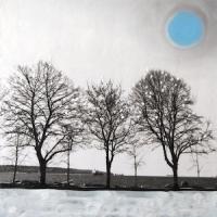 Arleigh Wood - It Happened Here