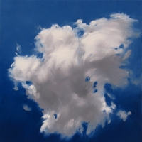 A. Pell - Cloud Studies-7