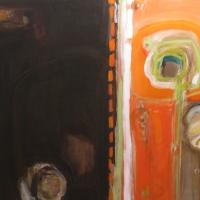 Emilie Rondeau - Untitled a1