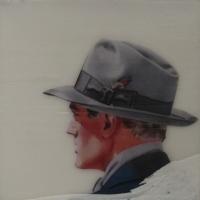 Beverly Owens - Hat