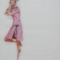 Beverly Owens - Sassy