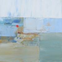 Kathleen Weich - The Wave II