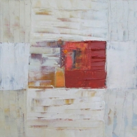 Kathleen Weich - The View I