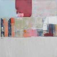 Kathleen Weich - The View II