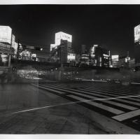 Kenneth Laing Herdy - Love, Beer, Shinjuku Tokyo