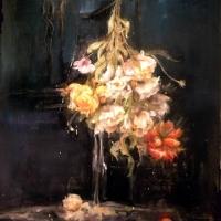 Madeleine Lamont -