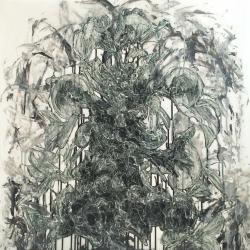 Francisco Gomez - Black Spring 43